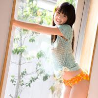 [BOMB.tv] 2010.01 Rina Koike 小池里奈 kr030.jpg