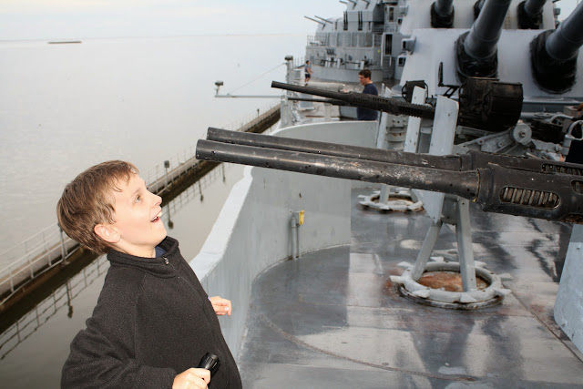 USS Alabama 2014 - IMG_5926.JPG