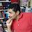 Ibrahem Abou Edres's profile photo