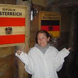 EuropeTripSalzburg