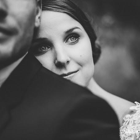 Wedding photographer Axel Link (axellink). Photo of 05.04.2016