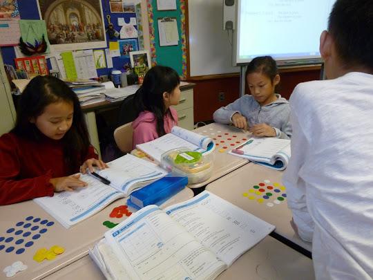 Making homework more productive   United Federation of Teachers