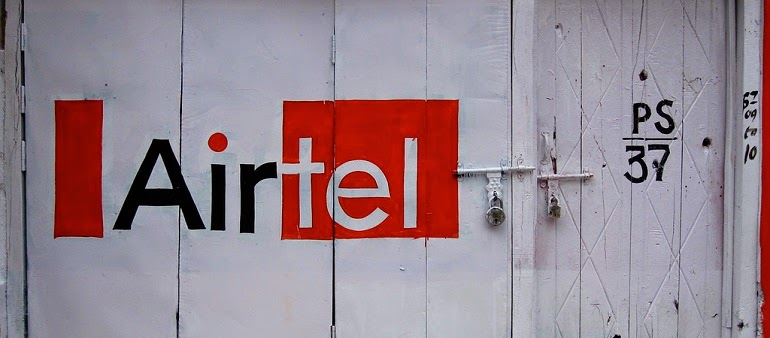 Airtel's decision to charge extra for VoIP data arises from its conflict of interest. Its *Phone* business is suffering due to its *Data* business, and so it's tempted to make up the difference by charging us for what it has no right to charge us for. How about we split it up into 2 companies instead. Let the *Phone* Airtel be a separate business from the *Data* Airtel. Problem solved! <br></br> creative commons licensed (BY-NC) flickr photo by Artiii: http://flickr.com/photos/artisandhu/3795482706