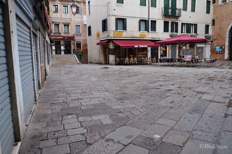 Venezia come la vedo Io 25 11 2013 N 11