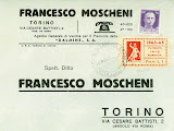 Francobolli Resistenza - libe10.jpg