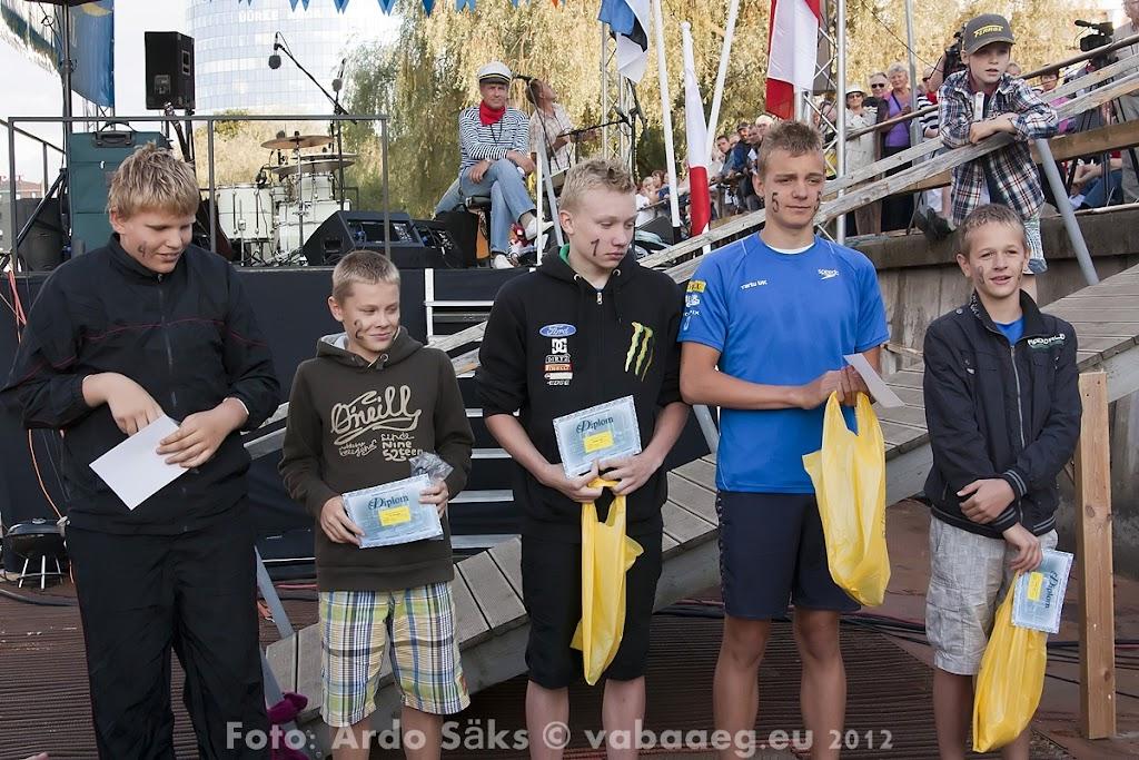 17.08.12 Emajõe Festival 2012 - AS20120817EJF_095V.jpg