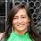 Marta Rufino dos Reis Rosa's profile photo