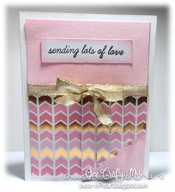 Sending Lots Of Love_cardfolds_ocm