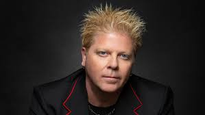 Dexter Holland Net Worth, Income, Salary, Earnings, Biography, How much money make?
