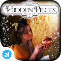 Hidden Pieces: Spring is Here icon