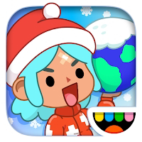 Download Toca Life World: Build stories & create your world