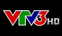Kênh VTV3HD