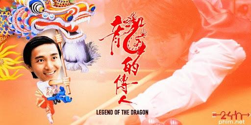 24hphim.net legend of the dragon 93701365501537 Long Tích Truyền Nhân