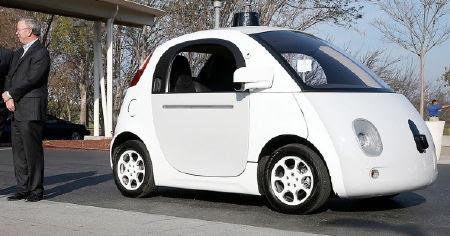 coche_google.jpg