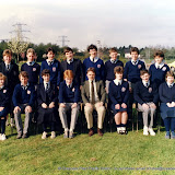 1985_class photo_Wadding_4th_year.jpg