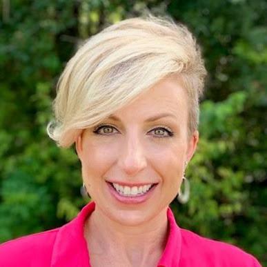 Denise Gilbert