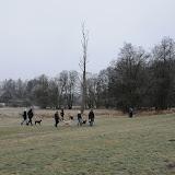 20140101 Neujahrsspaziergang im Waldnaabtal - DSC_9780.JPG