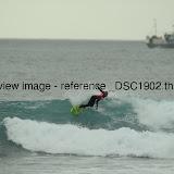 _DSC1902.thumb.jpg