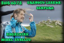 Mikel Zubelzu Lesaka-Senpere