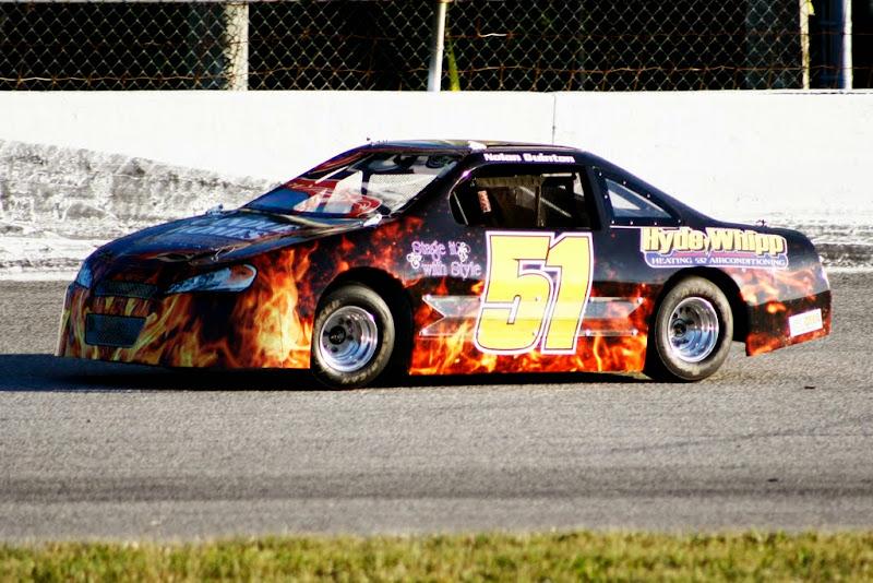 Sauble Speedway - _MG_0352.JPG