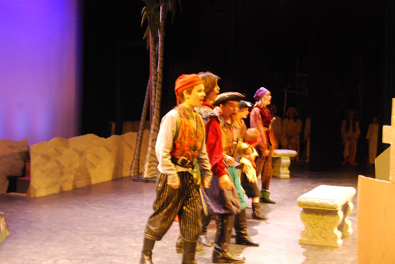 2012PiratesofPenzance - DSC_5902.JPG