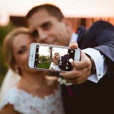 Wedding photographer Enrique Micaelo (emfotografia). Photo of 15.02.2017
