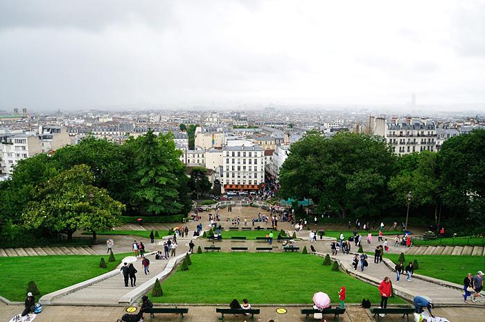 ParisEiffel09.jpg