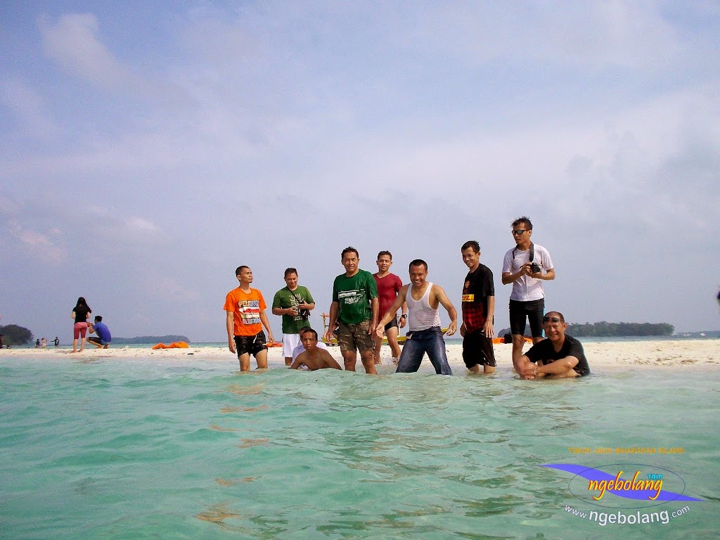 pulau harapan timur jauh 29-30 nov 2014 caklung 17