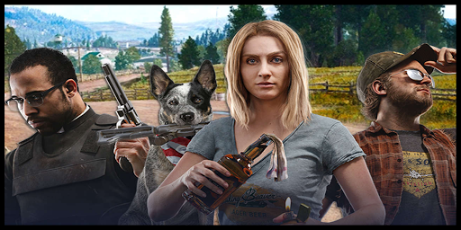 far-cry-5-download-for-pc-free