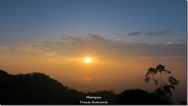 馬來西亞沙巴 九如河泛舟 溜索 (120)