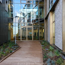 Exeter University Living Systems-033.jpg