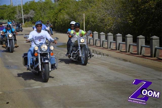NCN & Brotherhood Aruba ETA Cruiseride 4 March 2015 part2 - Image_412.JPG
