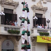 Actuació a Vilafranca 1-11-2009 - 20091101_355_2d7_AdL_Vilafranca_Diada_Tots_Sants.JPG