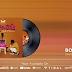 Audio : Shetta ft Marioo - Bozemba || Download Mp3