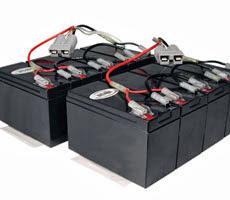 Distribuidor De Paneles Solares Colombia Precio Economicos