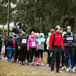 2014.04.12 Tartu Parkmetsa jooks 3 - AS20140412TPM3_182S.JPG