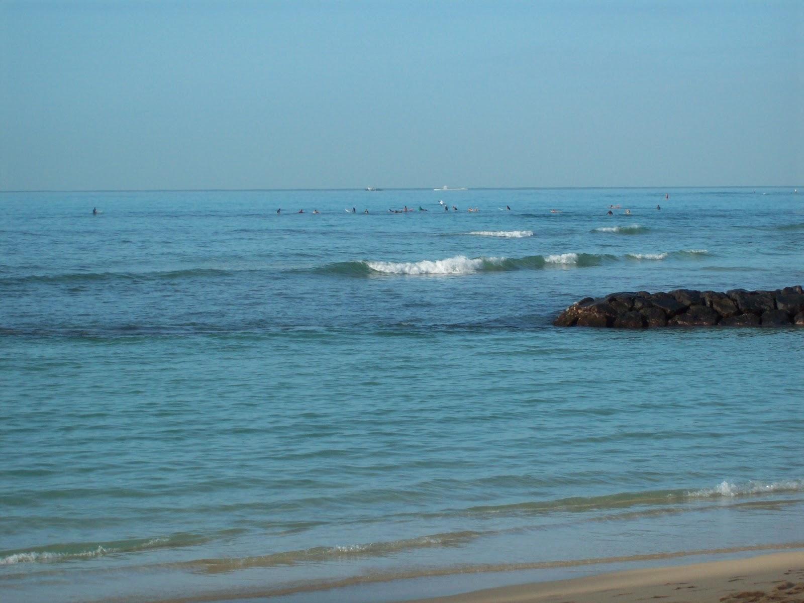 Hawaii Day 2 - 114_0886.JPG
