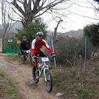 Caminos2010-417.JPG