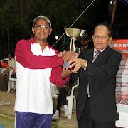 slqs cricket tournament 2011 455.JPG