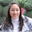 Paula Nascimento's profile photo
