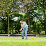 Tica golf 049.jpg