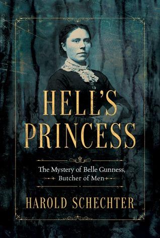 [hells+princess%5B3%5D]