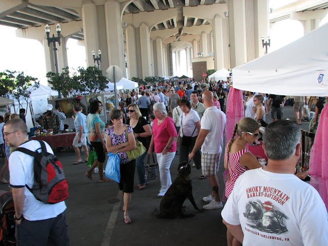 First Ever Riverside Arts Market - 855.JPG