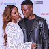 Awwn: Seyi Shay and Vector would make a cute couple....see loved up photos of them