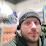 Chris Dove's profile photo