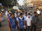 LSP TN South Chennai Campaign - Mar 30