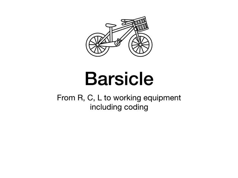 BARSicle intro 001