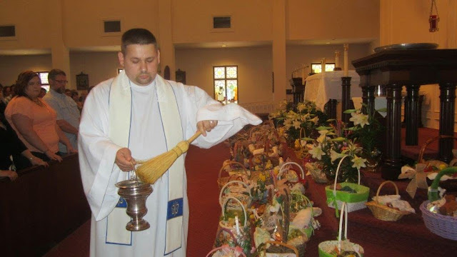Holy Week and Easter 2015. Pictures E. Gürtler-Krawczyńska - IMG_5401.jpg