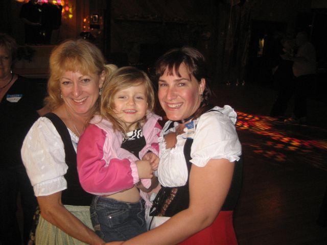 2008 Oktoberfest - Oktobeerfest08%2B024.jpg