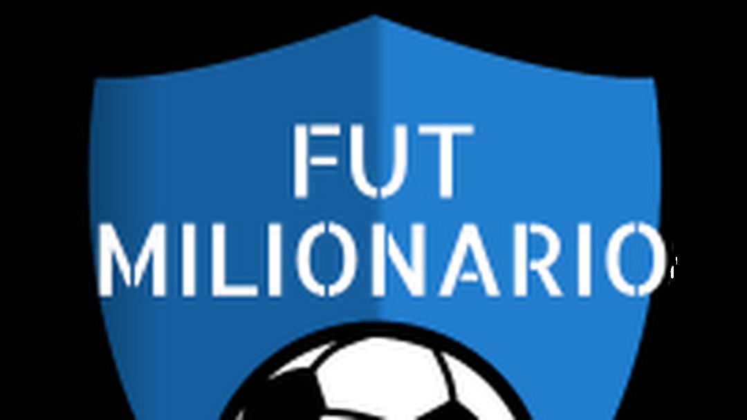 futmilionario free telegram